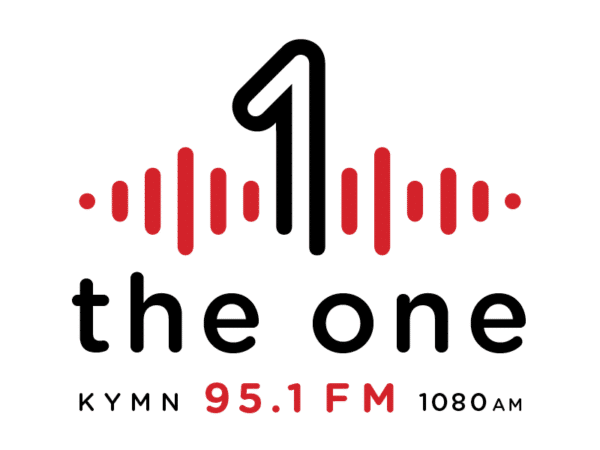 kymn radio